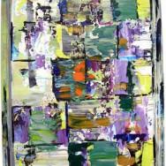Gainsbourg - 29 x 48 cm