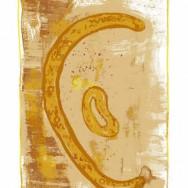 Oreille - 21 x 29,8 cm